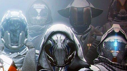 Destiny 2 Raid Karte.Destiny 2 Shadowkeep Pc Release News Systemanforderungen