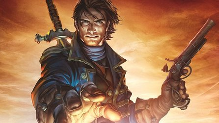 Fable 3 - Test-Video zur PC-Version