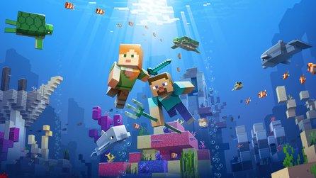 Minecraft GameStar - Minecraft zum jetzt spielen kostenlos