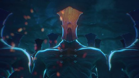 Pillars of Eternity - Launch-Trailer zum Addon »The White March: Part 2«