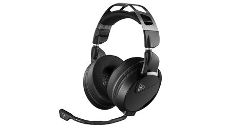 Turtle Beach Elite Atlas – Lohnende Alternative zum HyperX Cloud Alpha?