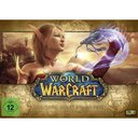 World of Warcraft PC Code Battle.net