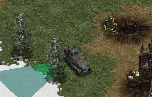 https://8images.cgames.de/images/gamestar/279/commandos-hinter-feindlichen-linien_2184457.jpg