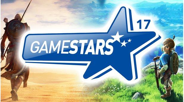 Game Stars