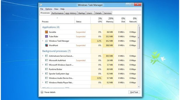 Taskmanager 01