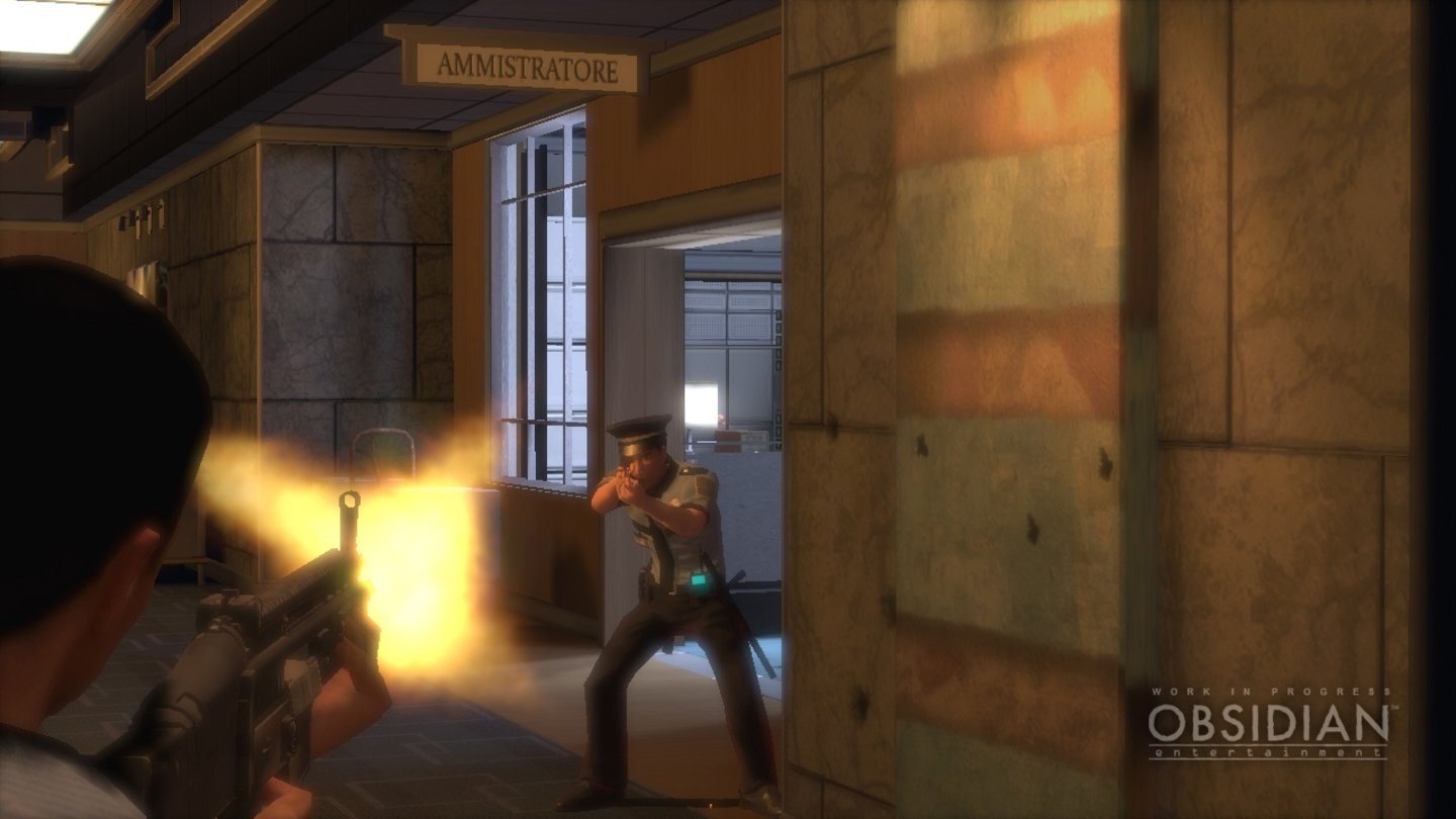 Alpha_Protocol_-_GC_2008-PS3,_Xbox_360,_PCScreenshots149925