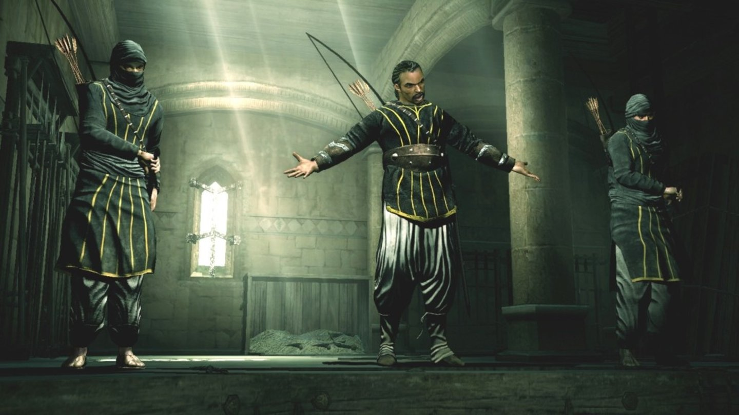 AssassinsCreedPCX360PS3-11513-296 7