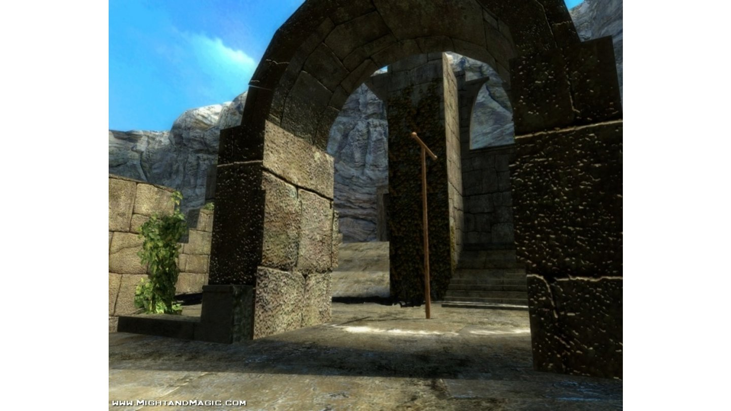 Dark_Messiah_PC_219_MP_maps_NelshamsScar04