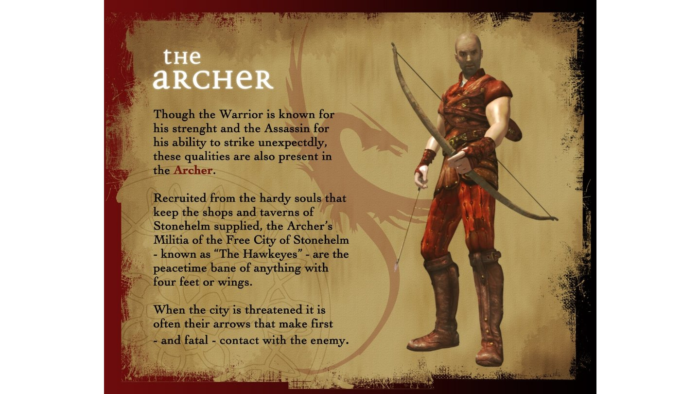 Dark_Messiah_PC_MP_Classes_Human_Archer_ID