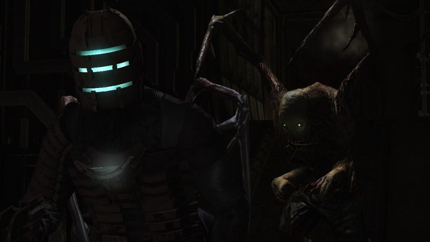 dead_space_006