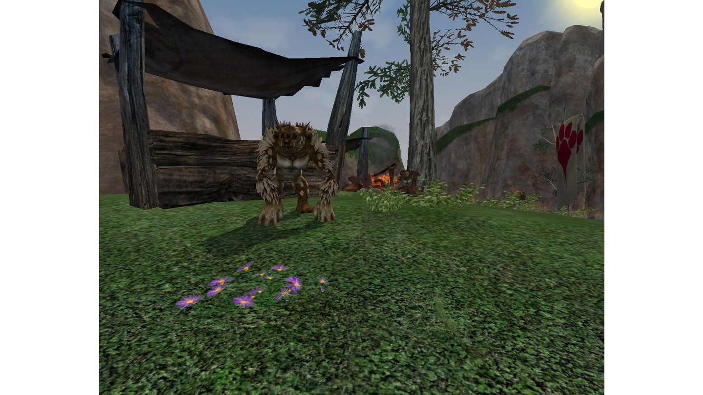 everquest 2 echoes of faydwer 6