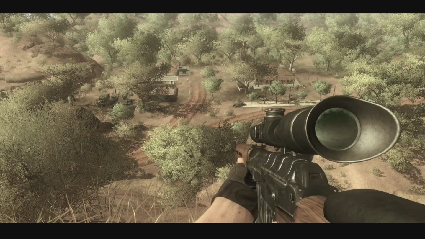 Far Cry 2 Ubidays_10