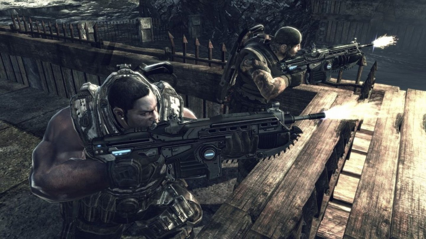 Gears of War 2_11