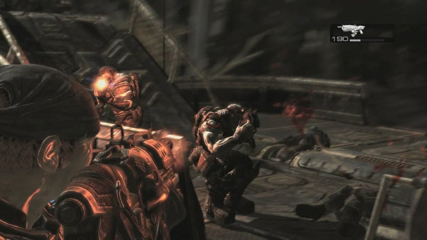Gears of War 2_12