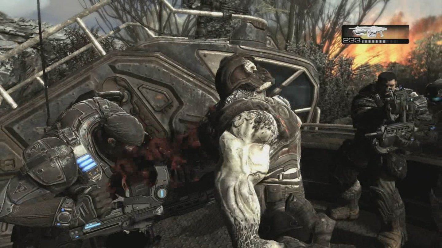Gears of War 2_22