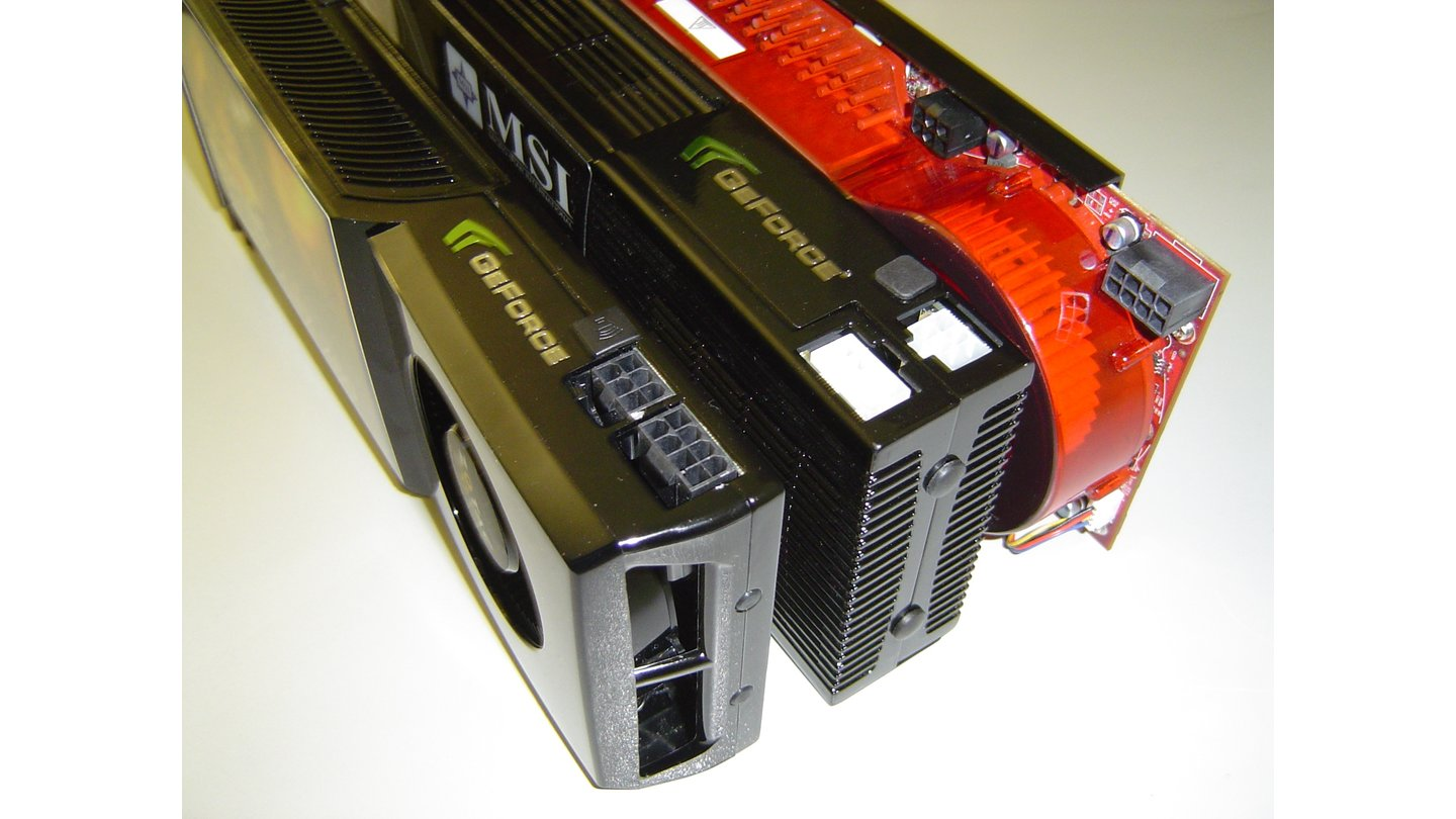 Geforce GTX 280_10