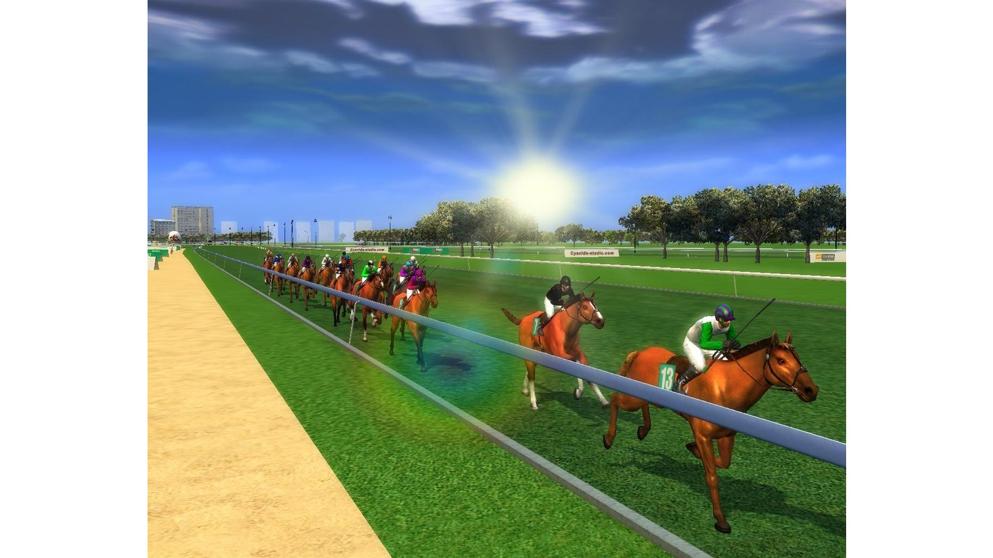 Horse_Racing_Manager2_5
