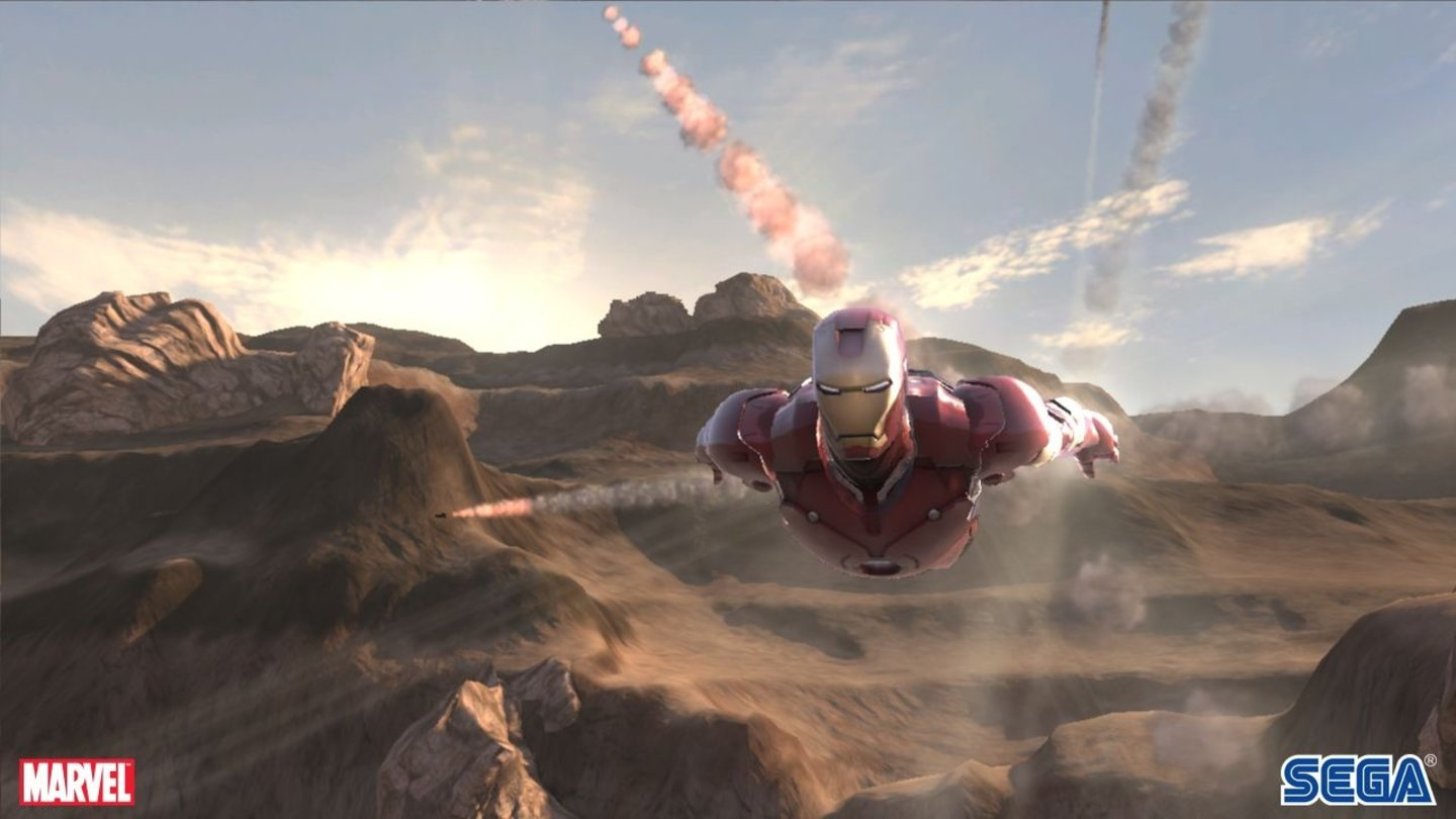 iron_man_360_ps3_002