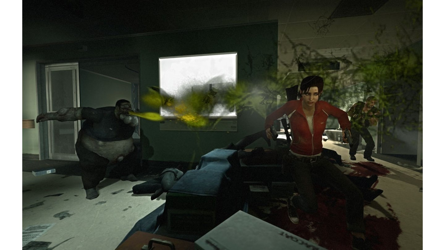 Left 4 Dead - Survival Pack Download