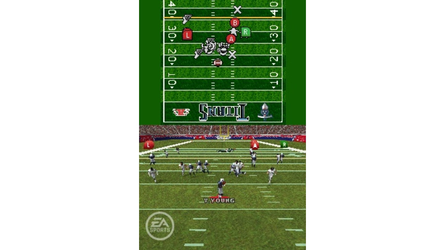MaddenNFL2008DS-11513-996 10