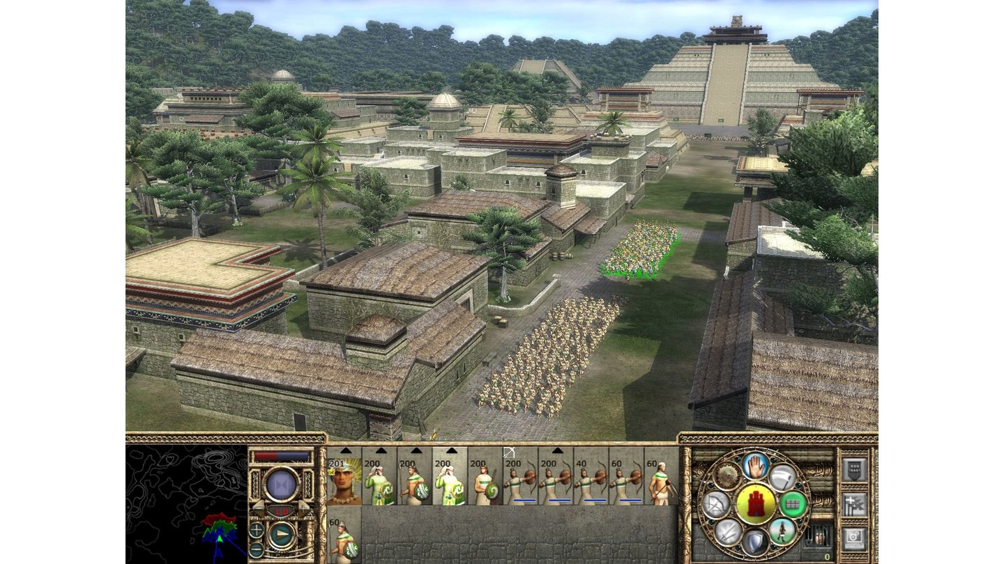 Medieval 2 Total War Kingdoms 20