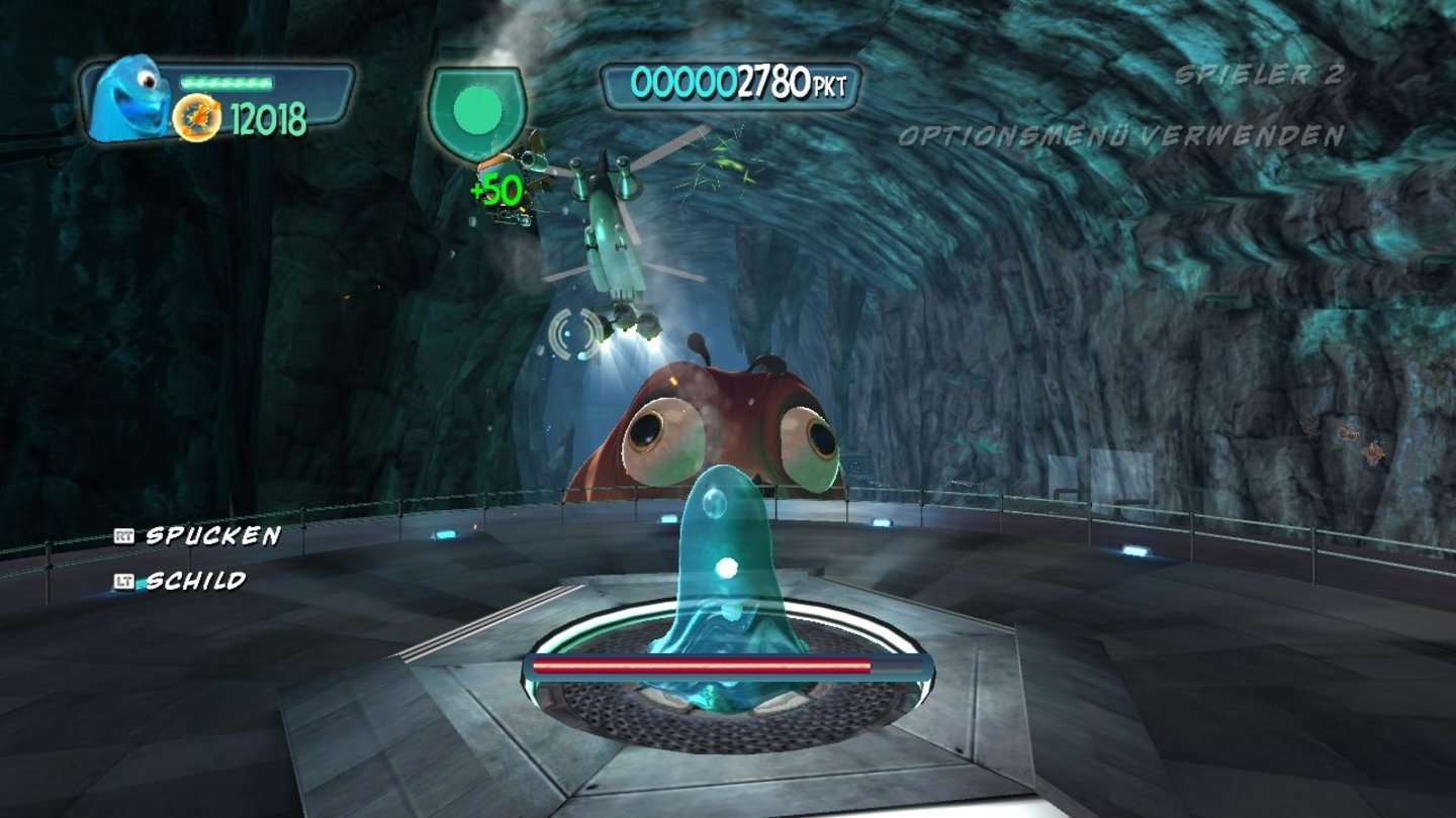 monstersvsaliens_058