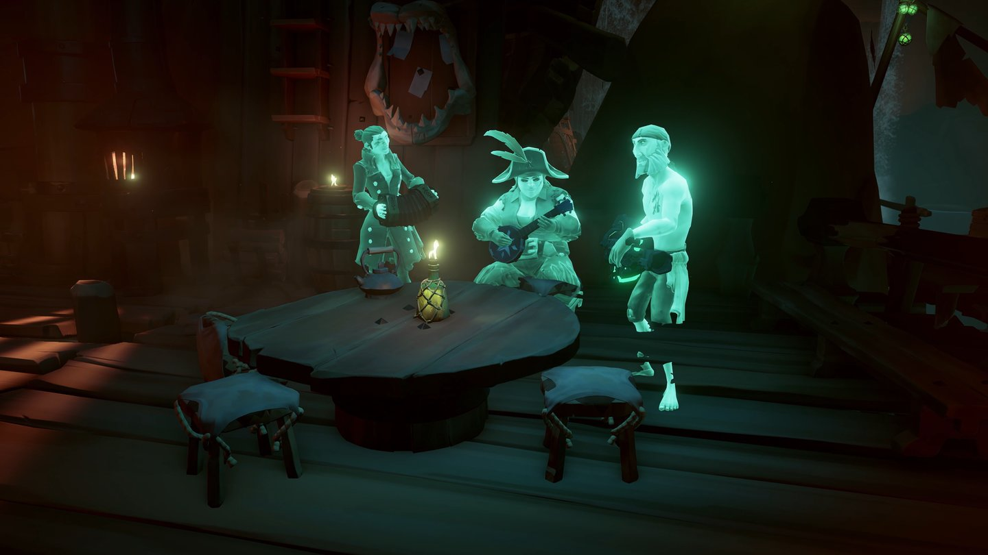 Sea of Thieves Pirate_Hideout_1