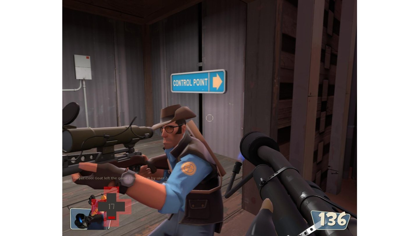 Team Fortress 2 Pyro Update_14