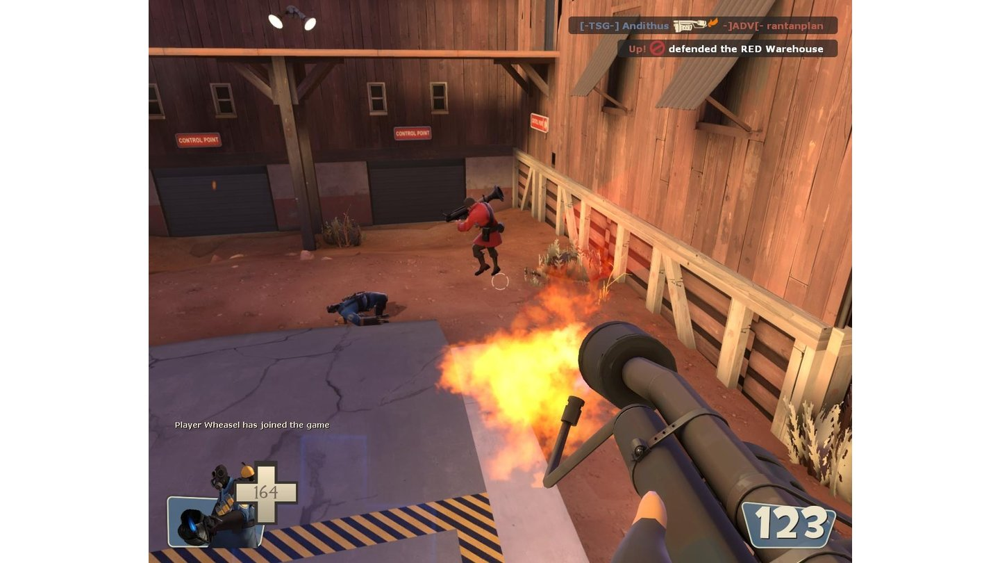 Team Fortress 2 Pyro Update_4