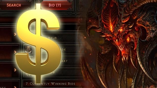 Echtgeld Auktionshaus Spiele