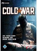 Cover zu Cold War