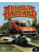Cover zu Dukes of Hazzard: Racing for Home