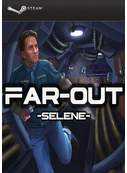 Cover zu Far-Out