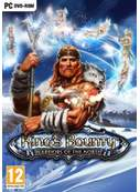 Cover zu King's Bounty: Warriors of the North