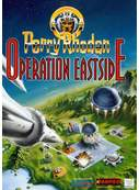 Perry Rhodan: Operation Eastside