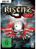 Cover zu Risen 2: Dark Waters