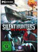 Cover zu Silent Hunter 5