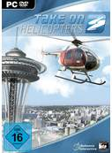 Cover zu Take On Helicopters