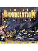 Total Annihilation: Battle Tactics