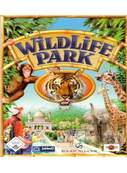 Cover zu Wildlife Park