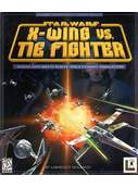 Cover zu Star Wars: X-Wing vs. TIE Fighter