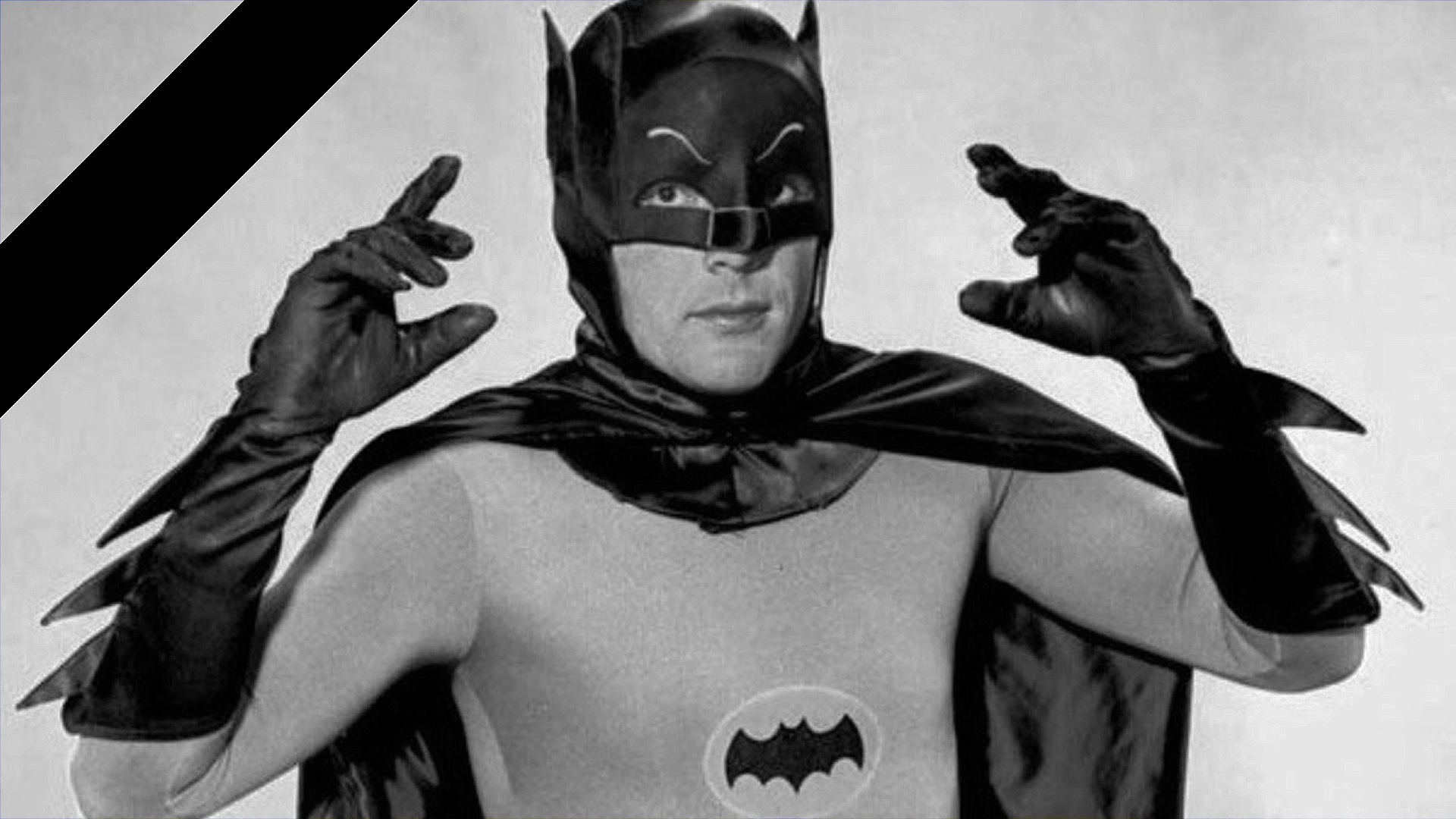 Batman Darsteller Liste