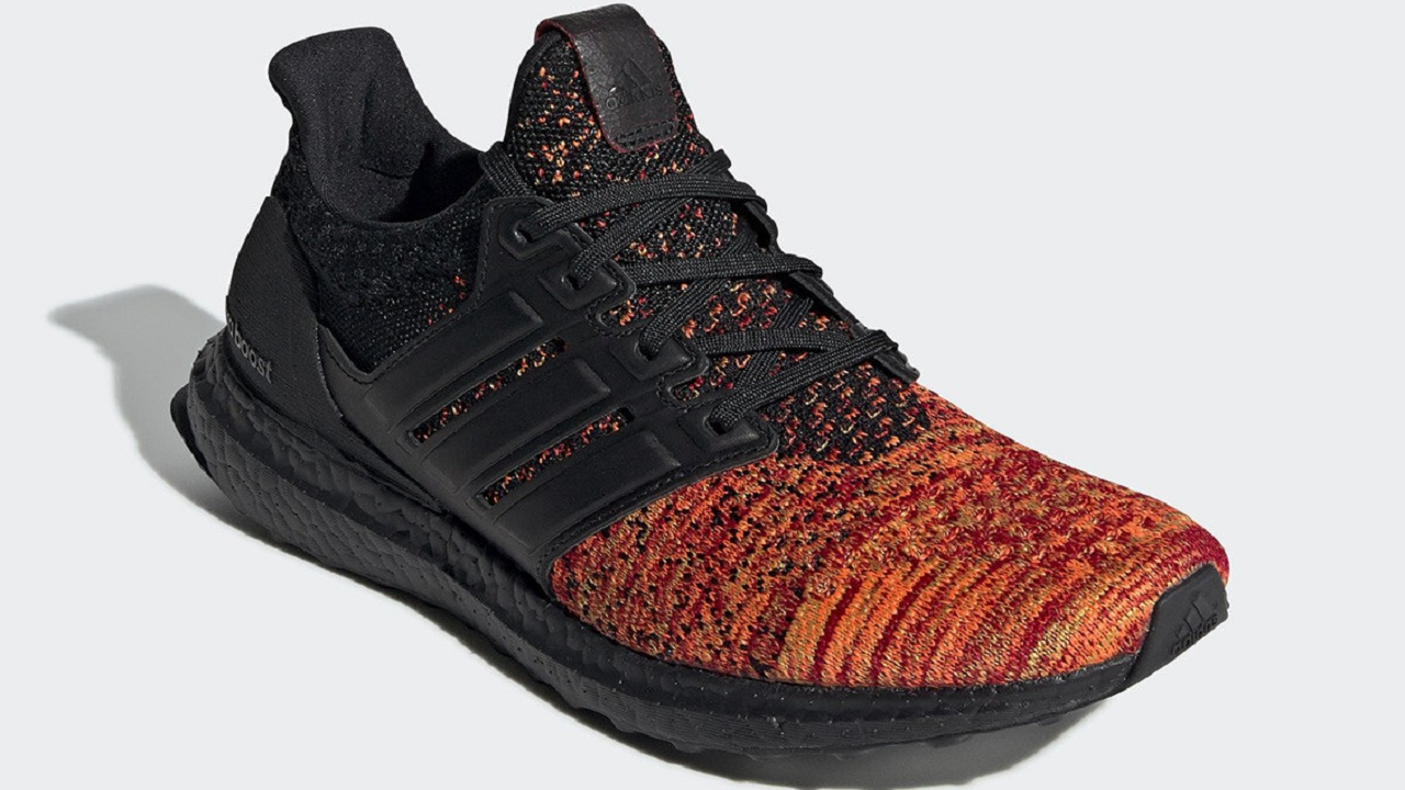 adidas schuhe game of thrones