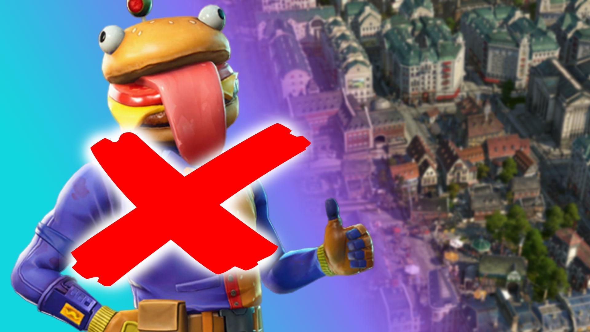 Ist Battle Royale tot? - Die Trends der Spielebranche