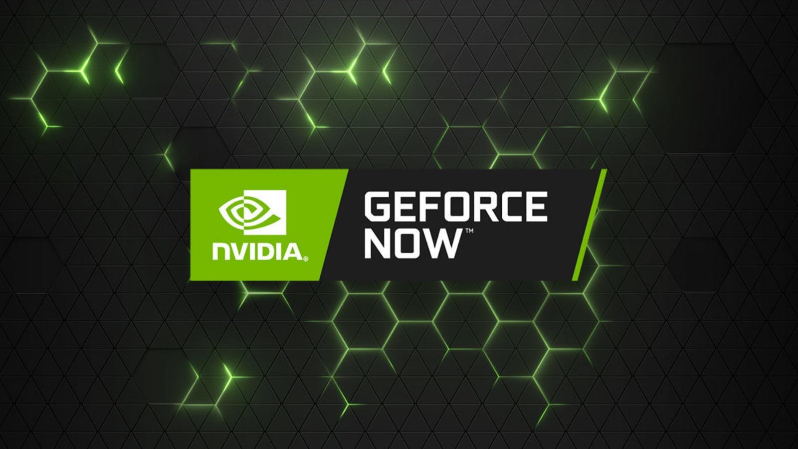 Geforce Now ohne Activision Blizzard - Nvidia deutet Comeback an