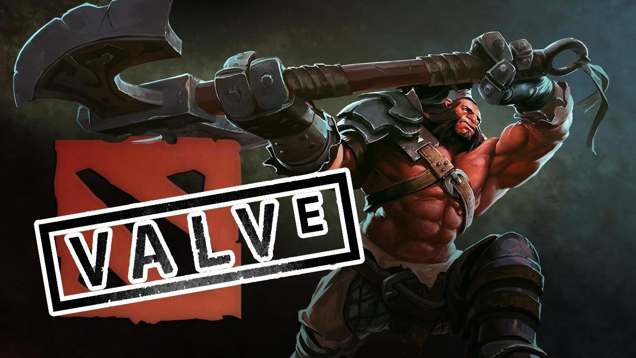 Valve has had a mix of the most popular RPGs in the works for years