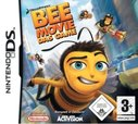 Cover zu Bee Movie: Das Game - Nintendo DS
