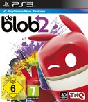 Cover zu de Blob 2 - PlayStation 3
