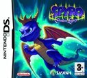 Cover zu Spyro: Shadow Legacy - Nintendo DS