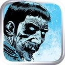 Cover zu The Walking Dead: Assault - Apple iOS